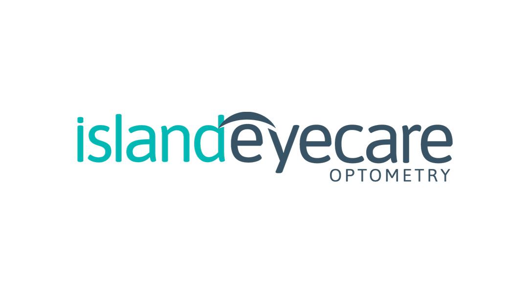 Island Eye Care
